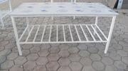 Столы металлические в Байконуре