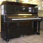 Пианино Октава В хорошем состояние