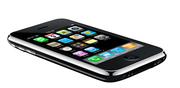 Apple iPhone'ов и ipads для продажи на оптовом prices