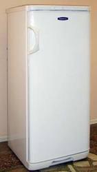холодильник Бирюса,  б/у